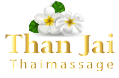 Than Jai Thaimassage